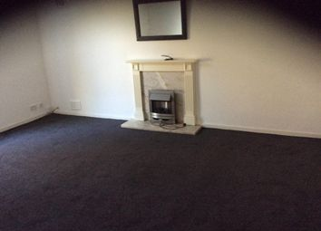 Thumbnail 1 bed flat to rent in 3 Caroline Place, Prenton, Birkenhead