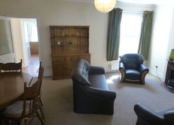 Thumbnail 2 bed flat to rent in St. Clears, Carmarthen