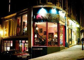 Thumbnail Restaurant/cafe to let in 1 Regent Street, Bristol, City Of Bristol
