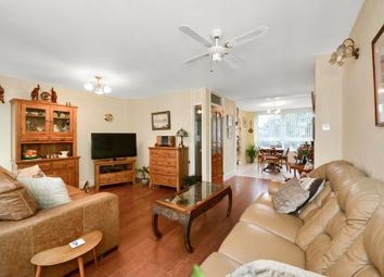 Thumbnail 4 bed end terrace house for sale in Deena Close, Queens Drive, London