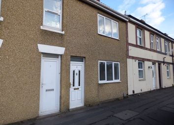 Thumbnail 2 bed terraced house to rent in Medgbury Place, Swindon