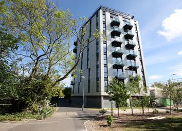 Thumbnail 2 bedroom flat for sale in Shire Gate, Chelmsford