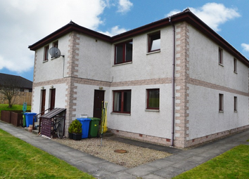 Thumbnail 2 bed property to rent in 49 Miller Road, Inverness. 3En