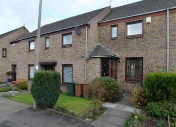 Thumbnail 3 bedroom terraced house for sale in Lockerby Crescent, Liberton, Edinburgh