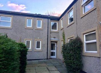 Thumbnail 3 bed flat for sale in Albert Court, Ashton Road, Lancaster