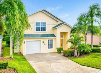 Thumbnail 5 bed property for sale in Reserve Pl, Davenport, Fl, 33896, United States Of America