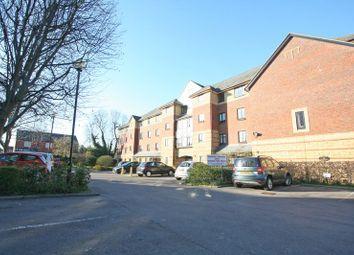 Thumbnail 1 bed property for sale in Stourbridge, Wollaston, Belfry Drive, Liddiard Court