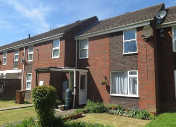 Thumbnail 3 bed terraced house for sale in Hearthway, Banbury