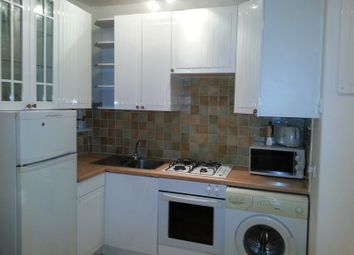 Thumbnail 1 bed flat for sale in White City Estate, London