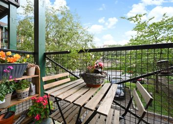 Thumbnail 2 bed flat for sale in Manhattan Court, Tongdean Lane, Brighton, East Sussex