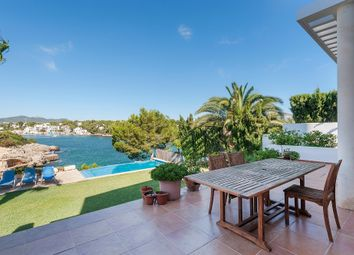 Thumbnail 5 bed villa for sale in 07660, Santanyi / Cala D'or, Spain