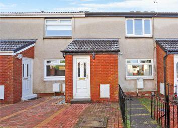 1 bed flat for sale in Macdougall Quadrant, Bellshill, North Lanarkshire ML4