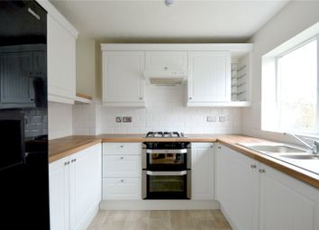 2 bed maisonette for sale in Franklin Way, Croydon CR0