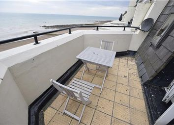 Thumbnail 2 bed flat to rent in The Promenade, 17-18 Eversfield Place, St Leonards-On-Sea, East Sussex