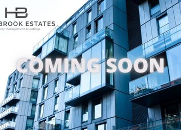 Thumbnail Studio to rent in Durham Road, London