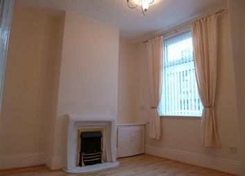 Thumbnail 2 bed property to rent in Gloucester Street, Barrow In Furness