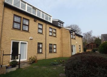 Thumbnail 2 bed property for sale in Meadowfield Park, Ponteland, Northumberland