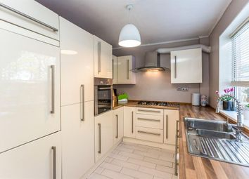 Thumbnail 4 bed semi-detached house to rent in The Green, Bolton-Upon-Dearne, Rotherham