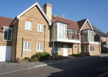 Thumbnail 2 bed flat to rent in Stone Court, Worth, West Sussex