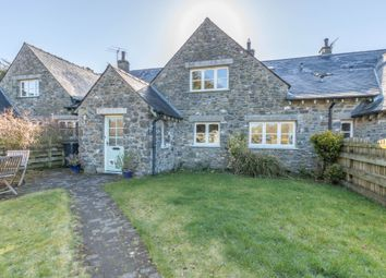 Thumbnail 5 bed barn conversion for sale in Dove Stone Cottage, Low Meadow, Old Hutton
