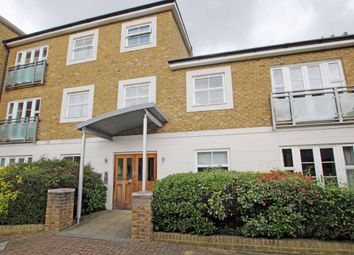 Thumbnail 1 bed flat for sale in Candler Mews, Amyand Park Road, Twickenham