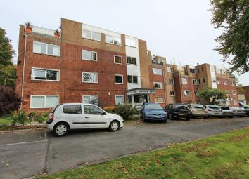 Thumbnail 1 bedroom flat for sale in Riverview Court, Moor End Avenue, Salford