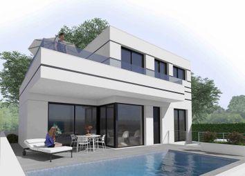 Thumbnail 3 bed villa for sale in Almoradí Zona De - Dolores, Dolores, Spain