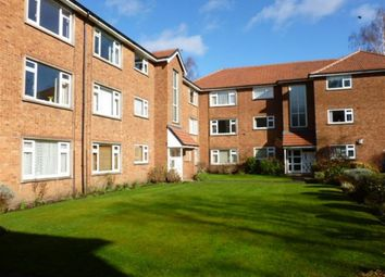 Thumbnail 1 bed flat to rent in Ashton Court, Sale, 5As.
