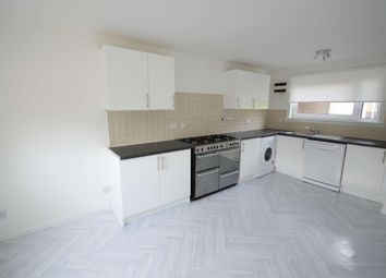 Thumbnail 3 bed terraced house for sale in North Berwick Crescent, East Kilbride, Glasgow
