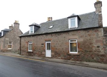 Thumbnail 4 bed property for sale in High Street, Auldearn, Nairn