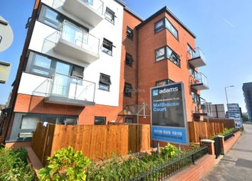 Thumbnail 2 bedroom flat to rent in Malthouse Court, Chatham Street