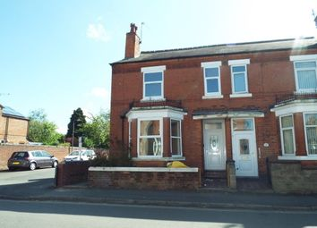 Thumbnail 4 bedroom property to rent in Albert Road, Long Eaton, Nottingham