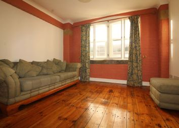 2 bed flat to rent in Temple Street, Newcastle Upon Tyne NE1