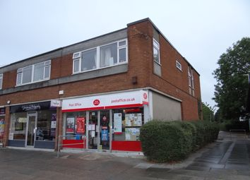 Thumbnail Retail premises for sale in Flaxpits Lane, Winterbourne, Bristol, South Gloucestershire