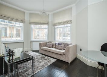 Thumbnail 1 bed flat for sale in Westminster Palace Gardens, Artillery Row, Westminster