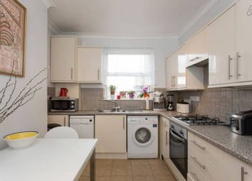 Thumbnail 1 bed flat to rent in The Vale, Shepherd's Bush Market