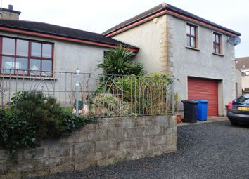 Thumbnail 4 bed detached house for sale in Kilns Road, Ballycastle