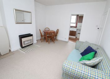 2 bed flat for sale in Seaton Road, Aberdeen AB24