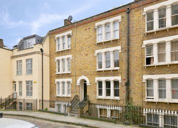 Thumbnail 1 bed flat for sale in Wicklow Street, London