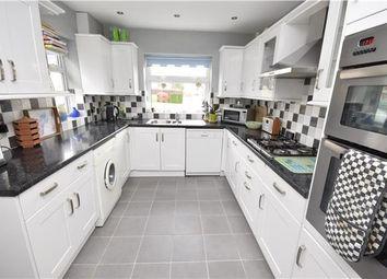Thumbnail 3 bed semi-detached house to rent in Paddocks Lane, Cheltenham