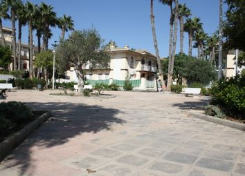 Thumbnail 1 bed town house for sale in Santa Pola, Alicante, Valencia