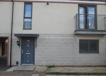 Thumbnail Terraced house for sale in Newhall Street, West Bromwich