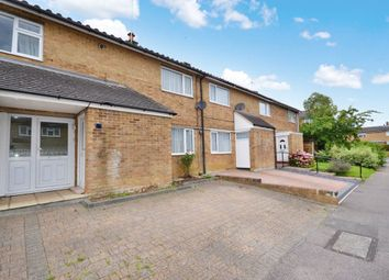 Thumbnail 3 bed terraced house to rent in Kingsland, Harlow