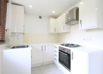 Thumbnail 2 bed maisonette to rent in Princes Drive, Harrow