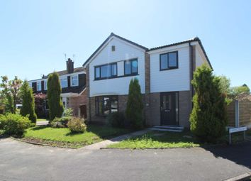 4 bed detached house for sale in Seal Road, Bramhall, Stockport SK7