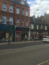 Thumbnail Retail premises to let in Putney High Street, London