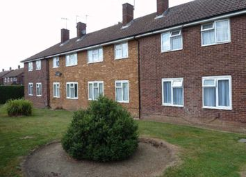 Thumbnail Flat to rent in Cotswold Avenue, Bushey