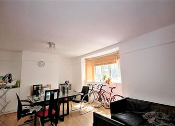 Thumbnail 3 bed flat to rent in Jamaica Road, Bermondsey