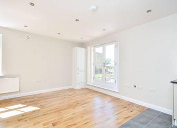 Thumbnail 2 bed flat to rent in Rye Lane, Peckham