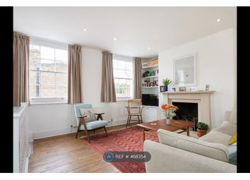 Thumbnail 2 bed flat to rent in Shillingford Street, London